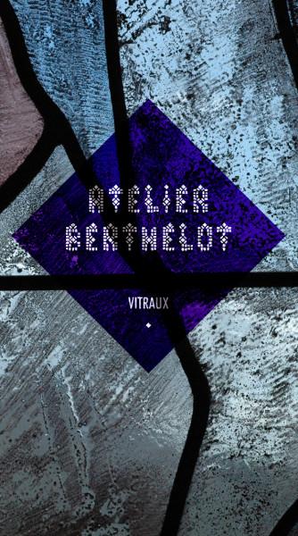 Atelier Berthelot